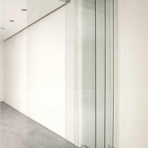 gloss-wall